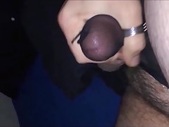 Little CumShot Combo